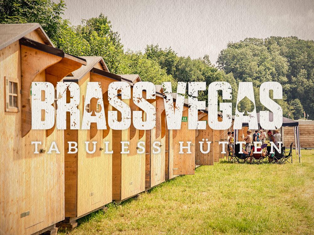 Brass Vegas