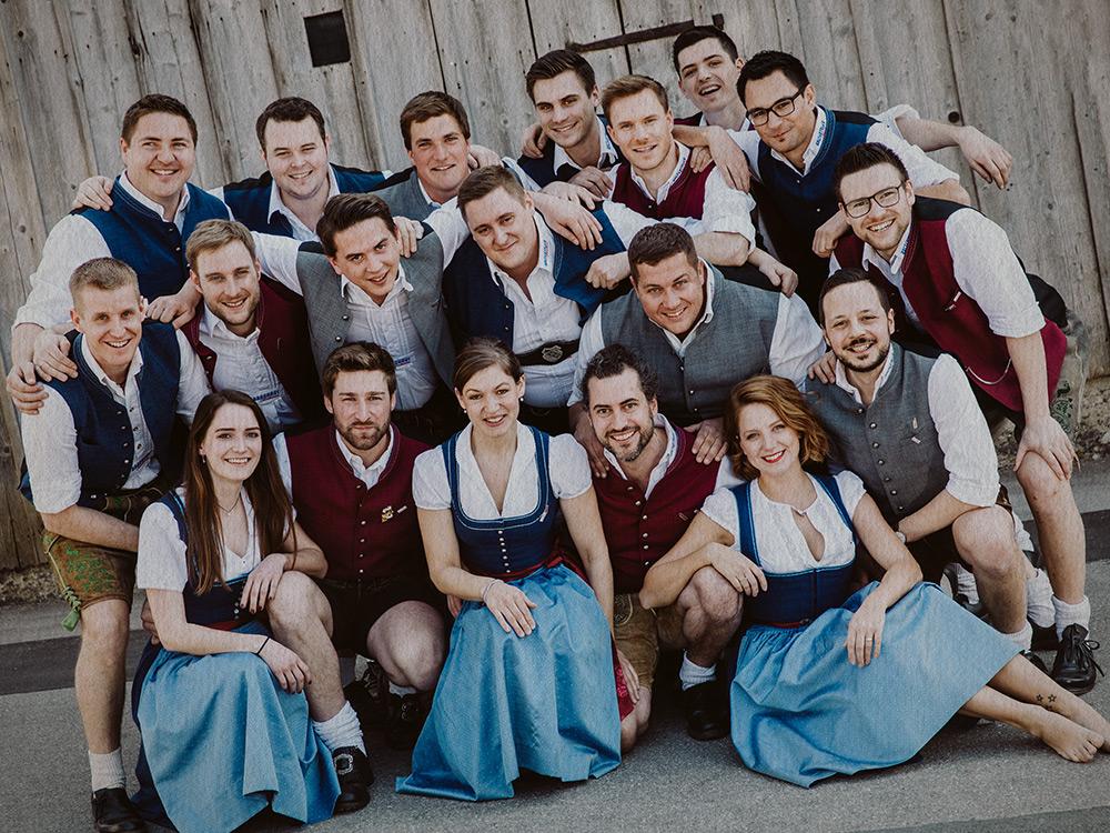 Brauhaus Musikanten