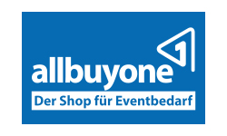 Allbuyone