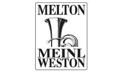 Buffet Crampon Melton