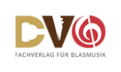 dvo Verlag