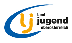 Landjugend Oberösterreich