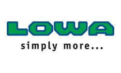 Lowa (owdb)
