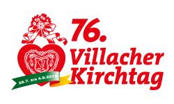 Villacher Kirchtag