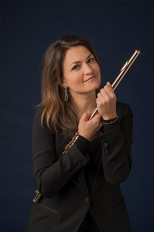 Birgit Ramsl-Gaal