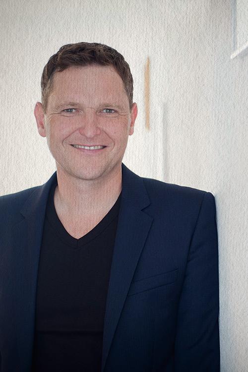 Hermann Pumberger