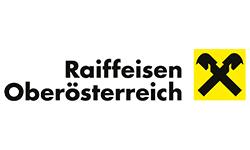 Raiffeisen Oberösterreich