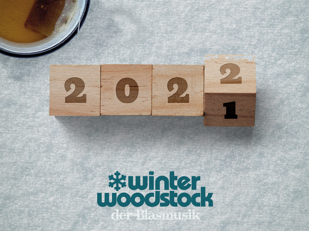 Winter-Woodstock 2021 | 2022